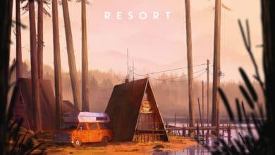 Photo of Gamescom 2019: Mystery-Adventure Resort