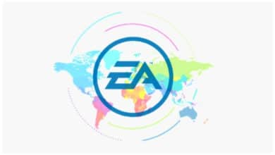 Photo of Test Phase of EA's Game Streaming Service Project Atlas to Launch Soon