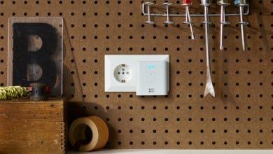 Photo of Echo Flex: Amazons günstigster Alexa-Lautsprecher