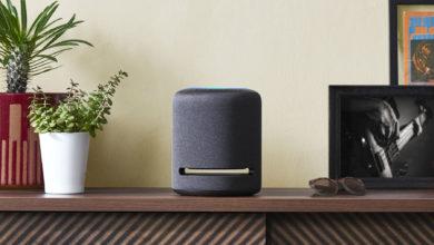 Photo of Echo Studio: Amazon holt zum Schlag gegen die Konkurrenz aus
