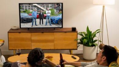 Photo of Fire TV Cube kommt nach Deutschland