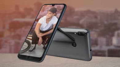 Photo of Motorola Moto E6 Plus Entry-level Smartphone Launched for 139 Euros