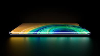 Photo of Huawei Mate 30: The New Top Smartphone from the Chinese Manufacturer
