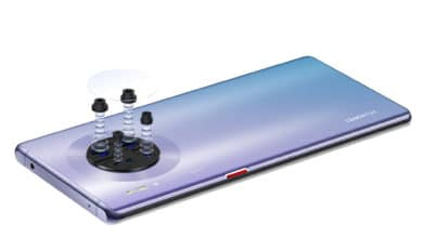 Photo of Mate 30 Pro: Huaweis Flaggschiff startet endlich in Deutschland