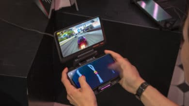 Photo of ASUS ROG Phone 2 – New Version of the Gaming Smartphone Introduced