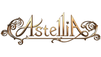 Bild von Astellia: MMORPG erscheint einen Tag später