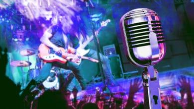 Photo of Amazon Music HD: Streamingdienst in Hi-Fi-Qualität gestartet