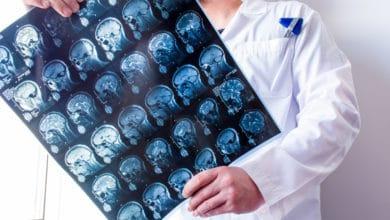 Photo of 16 Millionen Datensätze von medizinischen Untersuchungen frei zugänglich