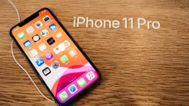 Photo of Das iPhone 11 Pro – leistungsstarker Prozessor und zukunftsweisende Kamerafunktion