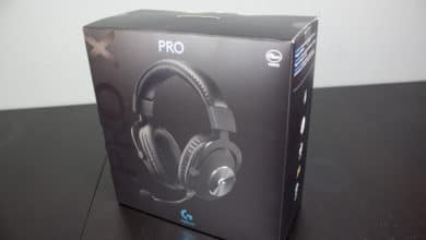 Photo of Logitech G Pro X Headset im Test – Neues Top-Modell von Logitech
