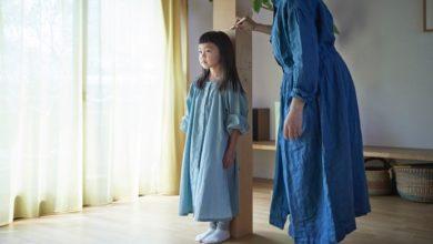 Photo of Hashira no Kioku: The Digital Door Frame for Measuring Child Size