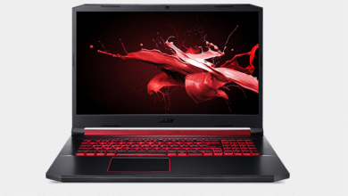 Photo of Acer Nitro 5: A Insider Tip for Gaming Laptops?