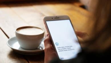 Photo of Gesundheitsapp Ada sendet persönliche Daten an Facebook und andere Tracker