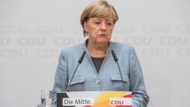 Bild von CDU fordert wegen Halle-Attentat neues Internet-Überwachungspaket