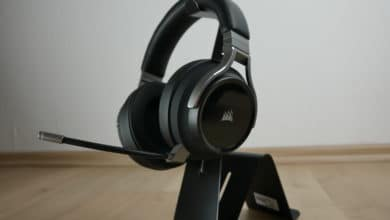 Photo of Wirklich das Beste? Das Corsair Virtuoso RGB Wireless Gaming-Headset im Test
