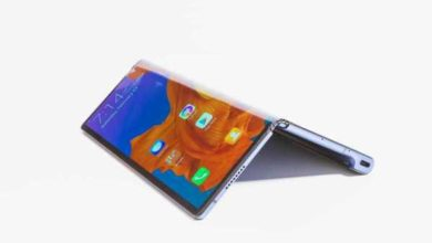 Photo of Huawei's Mate X Goes On Sale On November 15th