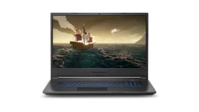 Photo of Drei Notebooks und ein Gaming-Rechner ab 24. Oktober bei Aldi erhältlich