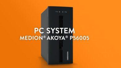 Photo of Performance-PC mit Ryzen und Geforce GTX 1650 für 599 Euro bei Aldi im Angebot