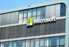 Photo of Microsoft verklagt Händler Lizengo aufgrund illegaler Windows- und Office-Lizenzen