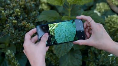 Photo of OnePlus 7T & 7T Pro bei Gearbest im Angebot