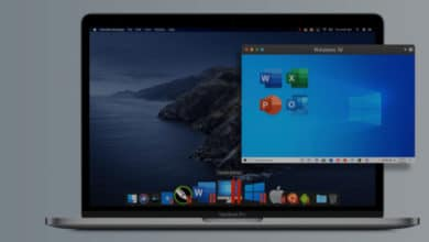 Photo of Parallels Desktop 15 Update bringt Support für macOS Catalina