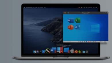 Bild von Parallels Desktop 15 Update bringt Support für macOS Catalina