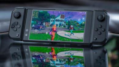 Photo of Razer Junglecat Controller Turns Smartphones into Handhelds