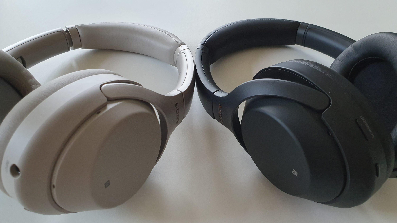 sony kopfhörer wh-1000xm3