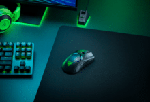 Photo of HyperSpeed bei Razer: Viper Ultimate Wireless Gaming Maus angekündigt