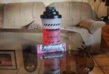 Photo of Steigere deine Leistung – X-Gamer Energy Booster ausprobiert