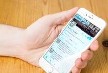 Photo of Twitter will Regeln für Politiker verschärfen