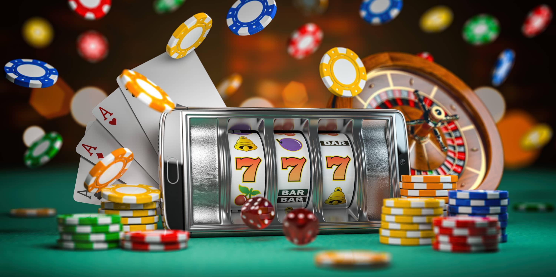 Wie Gewinne Ich Im Online Casino