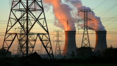 Photo of Indisches Atomkraftwerk wurde gehackt