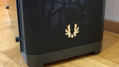 Photo of BitFenix Nova Mesh TG 4ARGB Review – The Affordable RGB Chassis