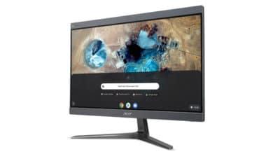 Photo of Neue Acer Chromebase-Modelle als Rundum-Pakete für mehr Effizienz und Produktivität