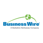 Photo of Business Wire