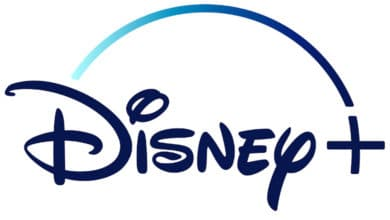 Photo of Disney+ knackt die 10 Millionen Abonnenten