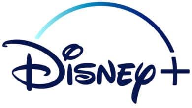 Photo of Disney+ Breaks the 10 Million Subscribers