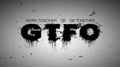 Photo of GTFO: First Impression of the Alpha