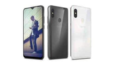 Photo of Gigaset GS290: Neues Mittelklasse-Smartphone aus Deutschland vorgestellt