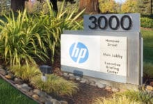 Photo of HP Board of Directors Has Rejected Xerox's Risky Takeover Offer