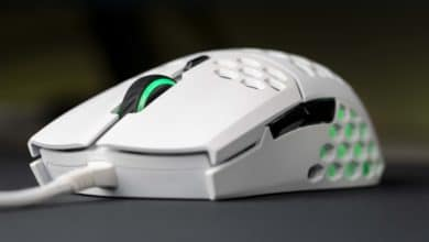 Photo of Cooler Master MM710 & MM711 Lightweight Gaming Mice Released