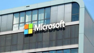 Bild von Microsoft darf wieder Windows an Huawei verkaufen