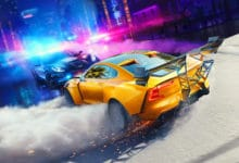 Photo of Need for Speed Heat Review – Palm City Awaits You