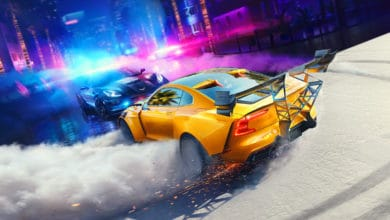 Bild von Need for Speed Heat im Test – Palm City erwartet euch