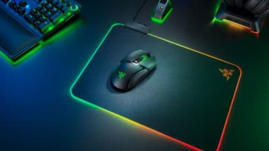 Photo of Razer Basilisk Ultimate & Basilisk X HyperSpeed im Logitech G502 Design vorgestellt