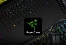 Photo of Teure Garantieverlängerung mit neuem RazerCare Elite Service