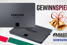 Photo of Adventskalender-Gewinnspiel: Leistungsstarke Gewinne von Samsung