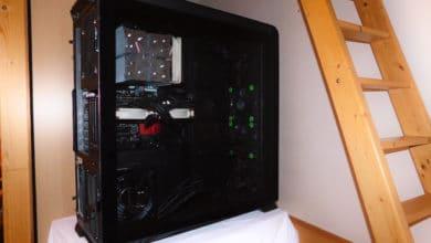 Photo of Phanteks Enthoo 719 im Test – Der feuchte Traum eines Wasserkühlungs-Enthoosiasten?