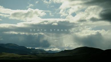 Photo of Death Stranding im Test – Zwischen Leben und Tod